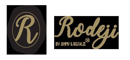 Rodeji